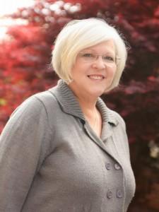 Lori Sheehy